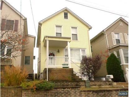 740 Greeley Ave Fairview, NJ MLS# 1544394