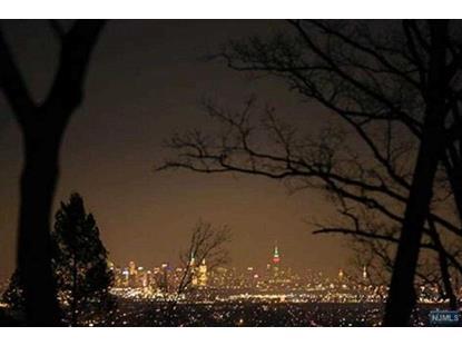 36 Mountainside Park Ter Montclair, NJ MLS# 1544542