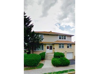 Real Estate for Sale, ListingId: 36165786, Ft Lee,NJ07024