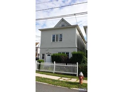 22 Hudson St Garfield, NJ MLS# 1545089