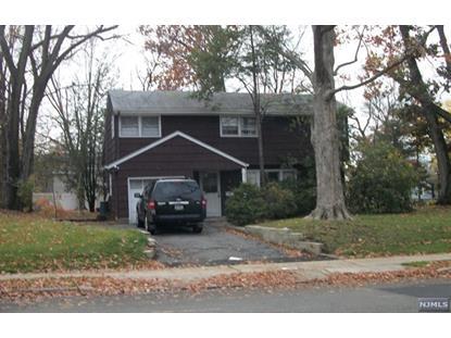 Real Estate for Sale, ListingId: 36241474, Englewood,NJ07631