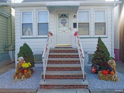 166 Fulton Ave Fairview, NJ MLS# 1545306