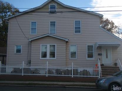 62 Crescent Ter, Belleville, NJ 07109