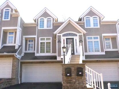 123 E Palisade Ave Englewood, NJ MLS# 1545595