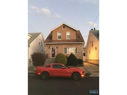 434 9th St Fairview, NJ MLS# 1546357