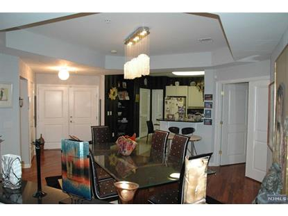 6201 Harcourt Rd Clifton, NJ MLS# 1546762