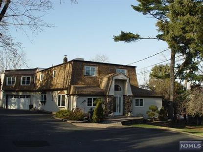 80 Mountain Heights Ave Lincoln Park, NJ MLS# 1546836