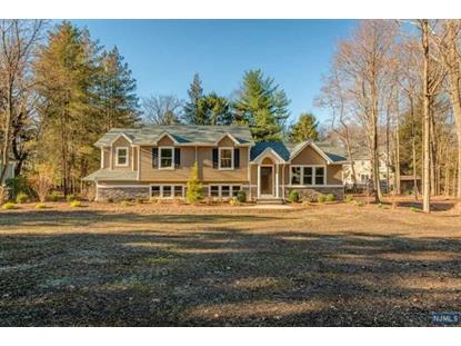 117 Franklin Tpke Allendale, NJ MLS# 1546845