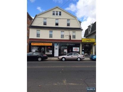 639 Palisade Ave Cliffside Park, NJ MLS# 1547357