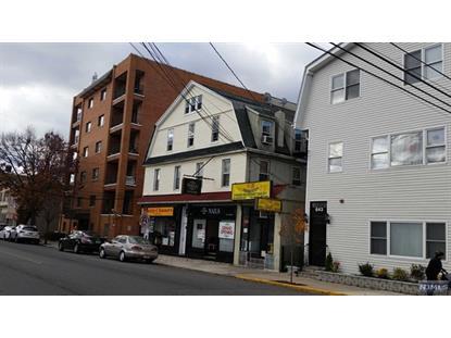 639 Palisade Ave Cliffside Park, NJ MLS# 1547388
