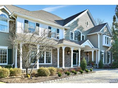 285 Greenridge Rd Franklin Lakes, NJ MLS# 1547703