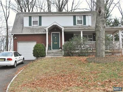 716 6th Ave River Edge, NJ MLS# 1548057