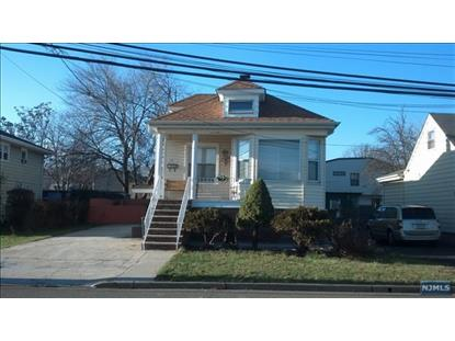 14 Concord St Moonachie, NJ MLS# 1548134