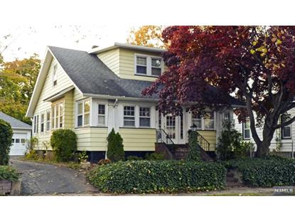 16 Parmelee Ave Hawthorne, NJ MLS# 1548300