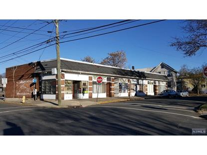 129-137 La France Ave Bloomfield, NJ MLS# 1548435