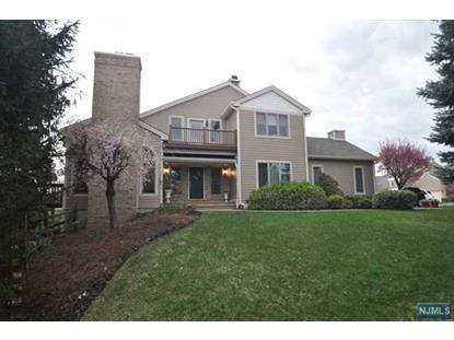 86 Wedgewood Dr Montville Township, NJ 07045 MLS# 1548512