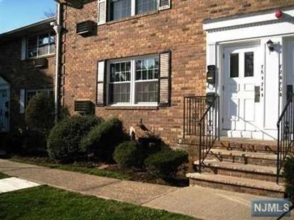 76 E Maple St Teaneck, NJ MLS# 1548637