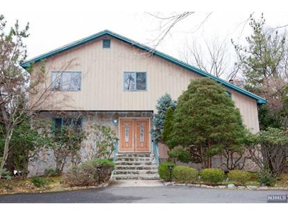 311 Piermont Rd Norwood, NJ MLS# 1548655