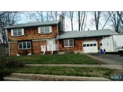 271 Fairlamb Ave South Plainfield, NJ MLS# 1548732