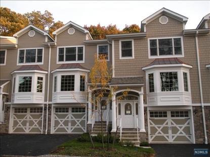 Real Estate for Sale, ListingId: 36624261, Ramsey,NJ07446