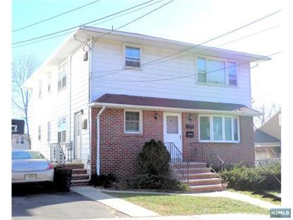 23 Avenue B Haledon, NJ MLS# 1549038