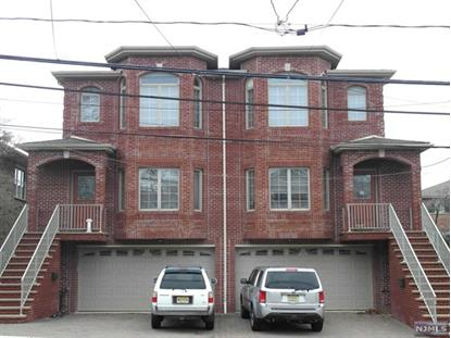 22 E Harwood Ter Palisades Park, NJ MLS# 1549141
