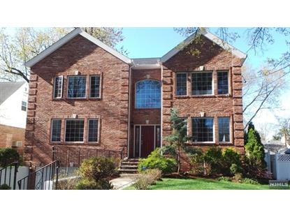 710 Forest Ave Teaneck, NJ MLS# 1600021