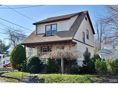 144 May St Hawthorne, NJ MLS# 1600145