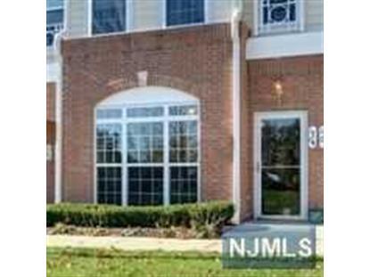 1704 Hamilton St Belleville, NJ MLS# 1600410