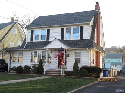 Address not provided Hawthorne, NJ MLS# 1600450
