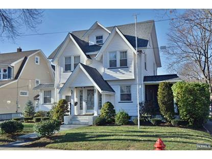 196 Buena Vista Ave Hawthorne, NJ MLS# 1600542