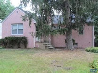 5 Makemoney Ave Haskell, NJ MLS# 1600686