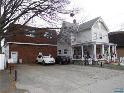Address not provided Hawthorne, NJ MLS# 1601002
