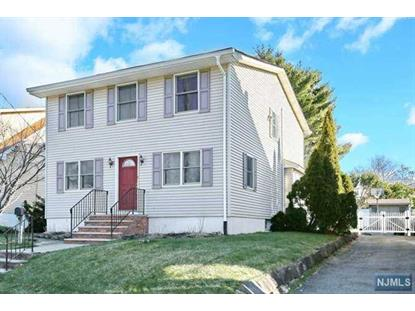 159 4th Ave Hawthorne, NJ MLS# 1601070