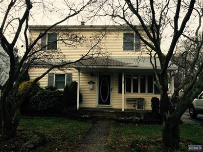 13 Paul Pl Haskell, NJ MLS# 1601086