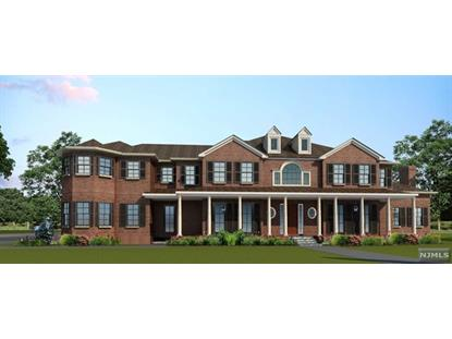 718 Wooded Trl Franklin Lakes, NJ MLS# 1601131