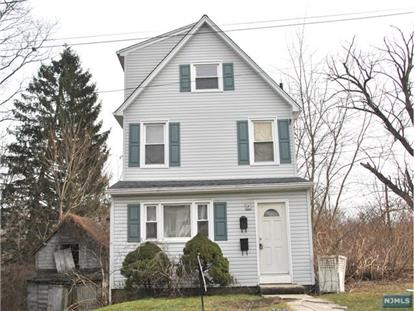 886 Park Ave River Edge, NJ MLS# 1601397