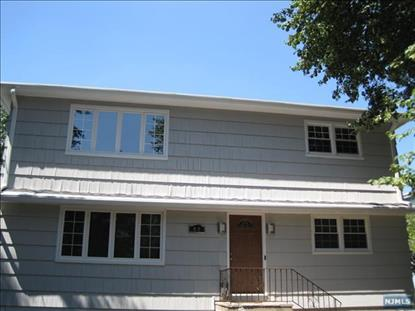 68 Wood St Rutherford, NJ 07070 MLS# 1601610