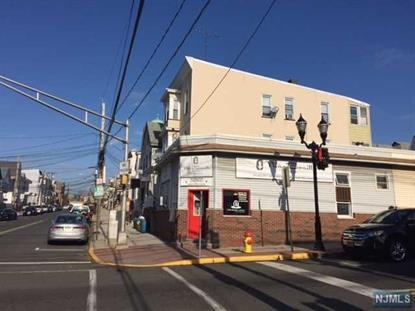 401 N 2nd St East Newark, NJ MLS# 1601683