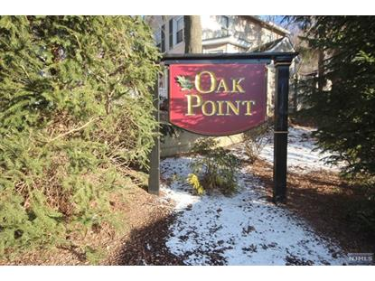 6 Oak Point Dr Hamburg, NJ MLS# 1601732