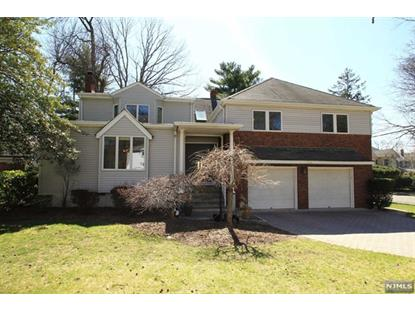 750 Winthrop Rd Teaneck, NJ MLS# 1601902