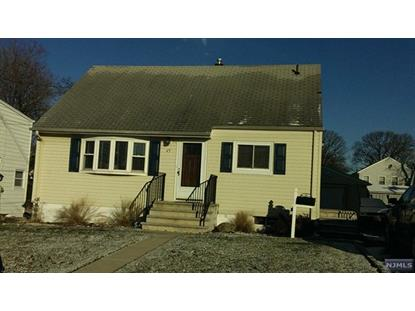 45 Dixie Ave Hawthorne, NJ MLS# 1602068