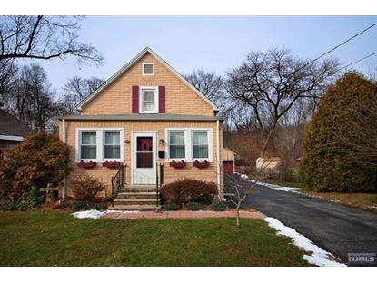 148 Greenwood Ave Haskell, NJ MLS# 1602172