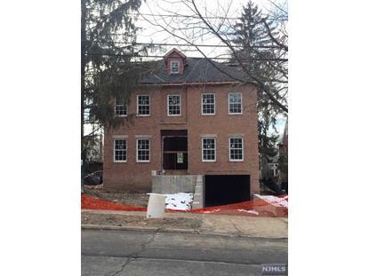 602 Maitland Ave Teaneck, NJ MLS# 1602298