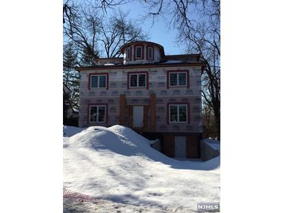 690 Forest Ave Teaneck, NJ MLS# 1602303