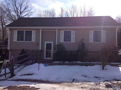 Real Estate for Sale, ListingId: 36947636, Mahwah,NJ07430