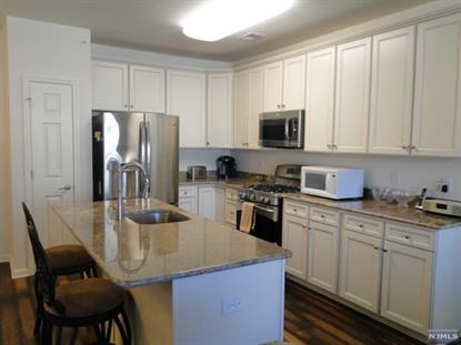 57 Brownstone Rd Clifton, NJ MLS# 1602426
