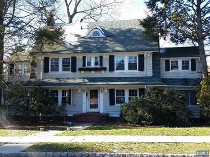 483 Walton Rd Maplewood, NJ MLS# 1602663
