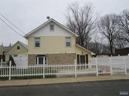 10 Ramella Ave Moonachie, NJ MLS# 1602691