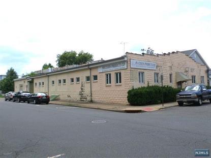 246 Llewellyn Ave Hawthorne, NJ MLS# 1602711